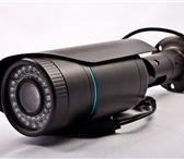 Изображение в Электроника и техника Видеокамеры Компания «Давикон» является одним из ведущих в Москве 1000
