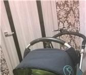 Фото в Для детей Детские коляски Продается итальянская коляска Slalom Pro в Уфе 11000