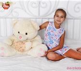 Фото в Для детей Детская одежда Швейное производство «Ева» предлагает к продаже в Москве 10000