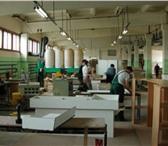 Фотография в В контакте Поиск партнеров по бизнесу Ищу партнера по мебельному бизнесу,для того в Челябинске 0