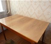 Фото в Мебель и интерьер Мебель для гостиной Шкаф, сервант. стол, холодильник. телевизор. в Калининграде 500