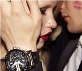 Foto в Одежда и обувь Часы Великолепная модель элитных итальянских часов в Москве 2490