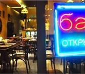 Foto в Развлечения и досуг Боулинг центры Боулинг и кафе КБ-27 предлагает:  6 дорожек в Москве 0