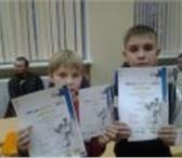Фото в Образование Преподаватели, учителя и воспитатели Приглашаю преподавателя по робототехнике в Екатеринбурге 0