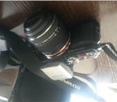 Изображение в Электроника и техника Фотокамеры и фото техника Продам фотоаппарат Olympus E-PL6 (новый) в Красноярске 16000