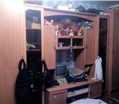 Foto в Мебель и интерьер Мебель для прихожей Продам срочно.торг уместен. цена 8000 тыс.руб. в Перми 8000