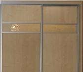 Изображение в Мебель и интерьер Мебель для прихожей Дарить подарки стало традицией в нашей компании, в Екатеринбурге 14500