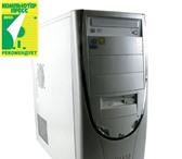 Foto в Компьютеры Компьютеры и серверы ОПИСАНИЯ:Процессор -IntelCeleron Частота-3066 в Краснодаре 7000