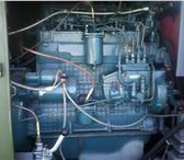 Фотография в Авторынок Мобильная электростанция (генератор) ЭСД-20-ВС/230-М2 характеристика Номинальная в Майкопе 90000