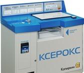 Foto в Компьютеры Факсы, МФУ, копиры Продам автоматический копировальный аппарат в Калуге 70000