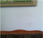 Foto в Мебель и интерьер Офисная мебель Стать обладателем прекрасной осанки; Улучшить в Тольятти 2000