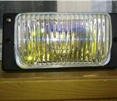 Изображение в Авторынок Подиумы акустические Продам охотничьи весы новые (1200р), задний в Ставрополе 0