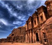 Изображение в Отдых и путешествия Горящие туры и путевки Самая безопасная страна Ближнего востока в Уфе 29000