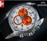 Изображение в Одежда и обувь Часы Магазин оригинальных часов www.1039.alltrades.ru в Екатеринбурге 3900