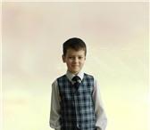 Фотография в Для детей Детская одежда Школьная форма от производителя в Самаре. в Самаре 0