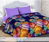 Изображение в Мебель и интерьер Другие предметы интерьера Большой выбор постельного белья в интернет-магазине в Москве 1483