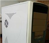 Фотография в Компьютеры Компьютеры и серверы ➥ отличное состояние➥ жёсткий диск 80 Гб➥ в Саратове 2000