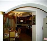 Foto в Недвижимость Элитная недвижимость Малыгина 4,  десятый этаж,  4 жилых комнаты в Тюмени 0