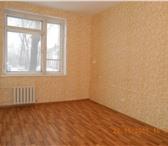 Изображение в Недвижимость Комнаты Продам секцию в общежитии из 2-х комнат и в Нижнем Тагиле 750000