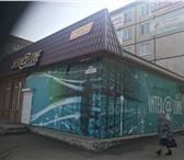 Фотография в Недвижимость Коммерческая недвижимость Продам (сдам) помещение 128 кв.м. в центре в Владивостоке 4500000