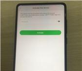 Фото в Телефония и связь Ремонт телефонов Xiaomi Pocophone F1 и F2 официальная разблокировка в Москве 15