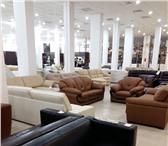 Фото в Недвижимость Коммерческая недвижимость Продается готовый бизнес, Торгово-Офисный в Москве 10000