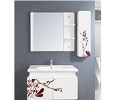 Фотография в Мебель и интерьер Мебель для ванной Наш интернет магазин pentalpha дает вам уникальный в Москве 0