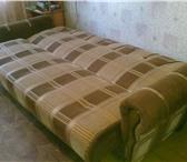 Foto в Мебель и интерьер Мебель для гостиной продам диван книжка в отличном состояний, в Уфе 4990