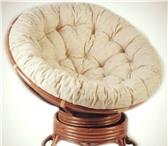 Изображение в Мебель и интерьер Другие предметы интерьера Швейное предприятие производит и продает в Челябинске 1200