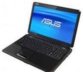 Foto в Компьютеры Ноутбуки Asus K50AF ,игры тянет,есть все что должно в Махачкале 12000