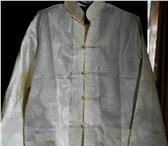 Foto в Спорт Спортивная одежда Продаю новый костюм для занятия китайским в Волгограде 3000