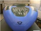 Фотография в Хобби и увлечения Рыбалка Продаю новую надувную лодку из ПВХ,Трех местная,Гарантия в Иркутске 21500