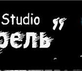 Foto в Строительство и ремонт Дизайн интерьера Design Studio «Акварель» SOCHI в Сочи 11
