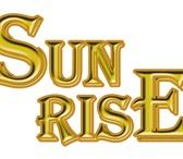 """Изображение в Развлечения и досуг Организация праздников Рекламная компания """"SunRise """" - предлагает в Чите 500"""