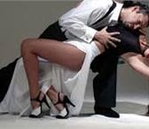 Foto в Спорт Спортивные школы и секции Латинские танцы — это непринужденность и в Челябинске 200