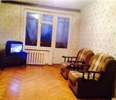 Изображение в Недвижимость Аренда жилья Сдам комнату в 2-комн. квартире Учебная 50, в Москве 5500