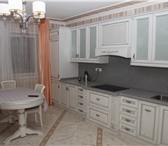 Foto в Мебель и интерьер Производство мебели на заказ изготовим корпусную мебель.офисная,спальни,детские,прихожие,шкафы-купе,кухни в Самаре 1500