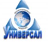 Изображение в Образование Курсы, тренинги, семинары Проходит набор на обучение электрогазосварщика в Нижнем Новгороде 11500
