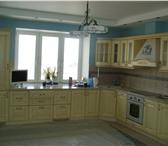 Foto в Мебель и интерьер Кухонная мебель Производим нестондартную корпусную мебель в Москве 100