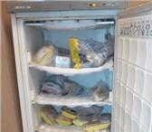 Foto в Электроника и техника Холодильники Продается морозильник Свияга-106 белого цвета. в Кирове 5000