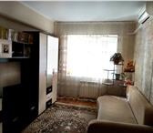 Фото в Недвижимость Квартиры Вы покупаете однокомнатную квартиру и получаете в Ставрополе 1950000