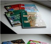 Foto в Образование Иностранные языки Новые учебники по английскому языку – 2000 в Москве 2000
