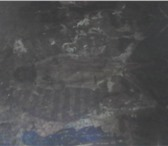 Foto в Хобби и увлечения Антиквариат продам старинную икону 17-18 вв в Улан-Удэ 1500000