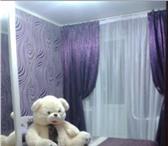 Фото в Недвижимость Квартиры Продаю квартиру в хорошем состоянии, после в Казани 4400000