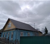 Foto в Недвижимость Продажа домов Своя квартира хорошо, но свой ДОМ-лучше. в Перми 2390000
