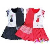 Foto в Для детей Детская одежда Мы производим детский трикотаж из качественных, в Ярославле 5