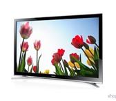 Фотография в Электроника и техника Телевизоры Продам LED-телевизор Samsung UE22F5410A обеспечивает в Тамбове 0