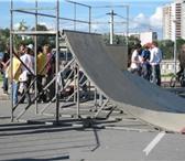 Фото в Развлечения и досуг Другие развлечения Изготовление и поставка оборудования для в Екатеринбурге 10000