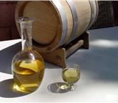 Foto в Хобби и увлечения Разное Дубовые бочки для вина, коньяка, виски, солений.Емкости:6 в Таганроге 3500
