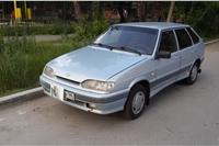 Продажа ВАЗ 2114
